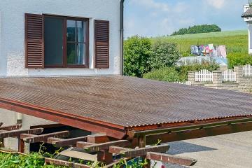 concenta-austria plexiglas wellplatten carport-3