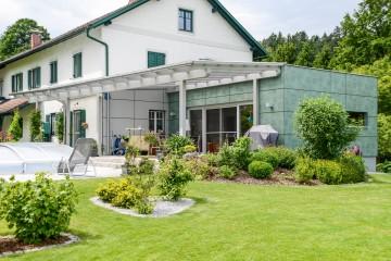 concenta-austria plexiglas wellplatten terrasse