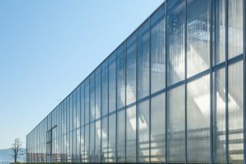 concenta-austria plexiglasstegplatten gewächshäuser-3