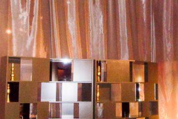 concenta-austria tex light metall design-13 inet