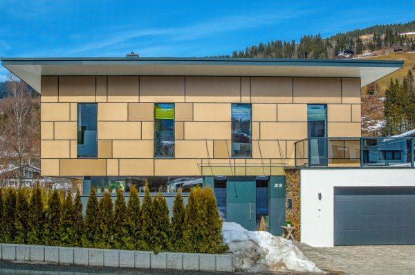concenta-austria tremax einfamilienhaus tirol-2