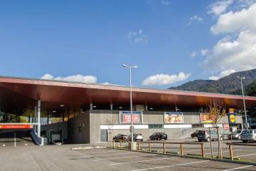 concenta-austria tremax einkaufsmarkt lidl tirol-2