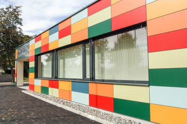 concenta-austria tremax schule baumgartenberg_-2