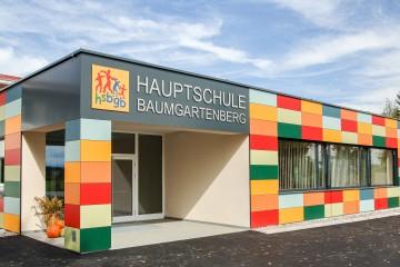 concenta-austria tremax schule baumgartenberg_