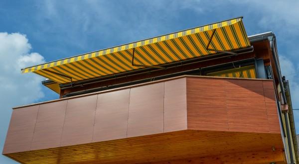 concenta-austria tremax wood balkon-3