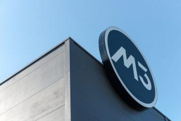 m3 eventtechnik linz (18)