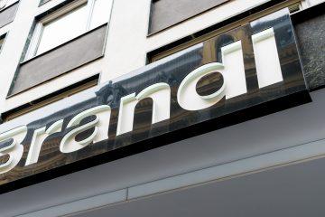 brandl_linz-8