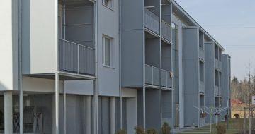 externa balkonbodenplatten concenta austria gmbh. Black Bedroom Furniture Sets. Home Design Ideas