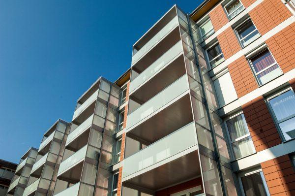 concenta-austria externa balkonbodenplatten