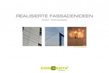 concenta-austria referenzbuch_fassade_titel