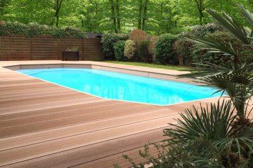neolife condeck dielen - schwimmbadverkleidung