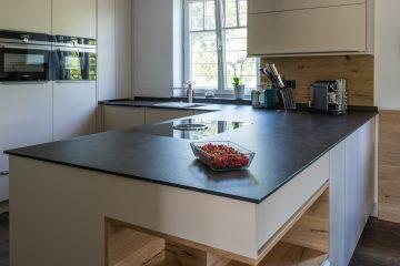 kat innenausbau ladenbau concenta austria gmbh. Black Bedroom Furniture Sets. Home Design Ideas