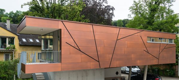 web concenta-austria alucobest kupfer verbundplatten bewittert-6