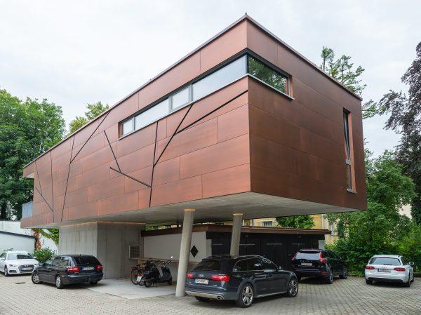 web concenta-austria alucobest kupfer verbundplatten bewittert