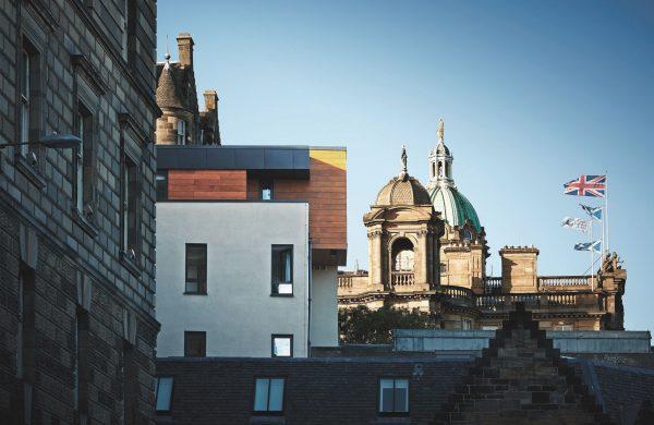concenta-austria-advocatesclose-morganmcdonnell-edinburgh-uk-2014-parklex-facade-copper-03-1