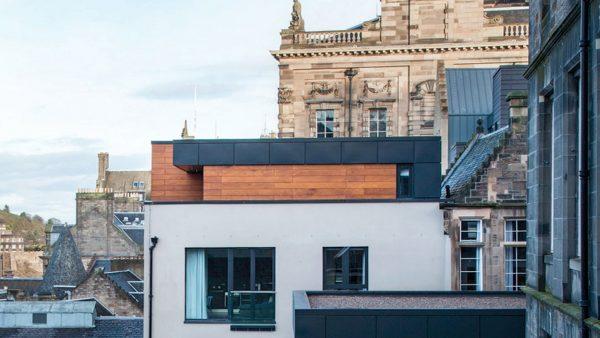 concenta-austria-advocatesclose-morganmcdonnell-edinburgh-uk-2014-parklex-facade-copper-03-2