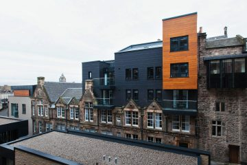 concenta-austria-advocatesclose-morganmcdonnell-edinburgh-uk-2014-parklex-facade-copper-03-3