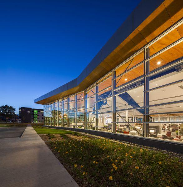 concenta-austria-ameublementstanguay-coarchitecture-levis-qc-canada-2012-parklex-facade-copper-02-1