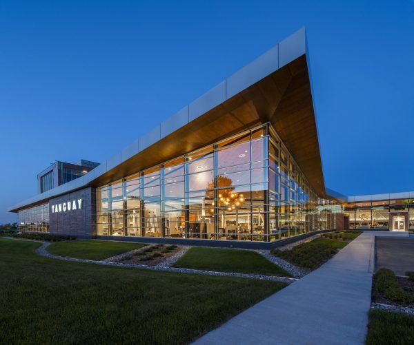 concenta-austria-ameublementstanguay-coarchitecture-levis-qc-canada-2012-parklex-facade-copper-02-2