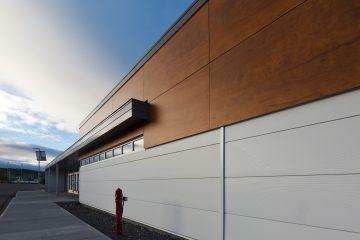 concenta-austria-arenabertrandlepage-atelier5-troispistoles-qc-canada-2011-parklex-facade-copper-01-3