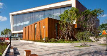 concenta-austria-changchunjingyuevankecity-china-2011-parklex-facade-copper-03-2
