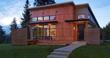 concenta-austria-hollcroftresidence-giuliettischoutenarchitects-portland-usa-2009-parklex-facade-copper-03-2
