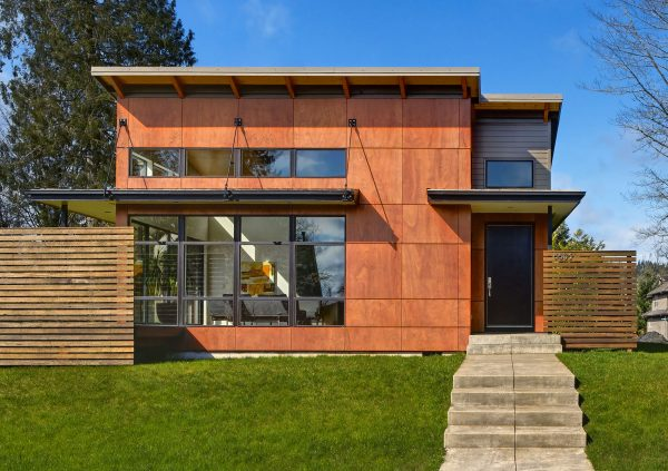 concenta-austria-hollcroftresidence-giuliettischoutenarchitects-portland-usa-2009-parklex-facade-copper-03-3