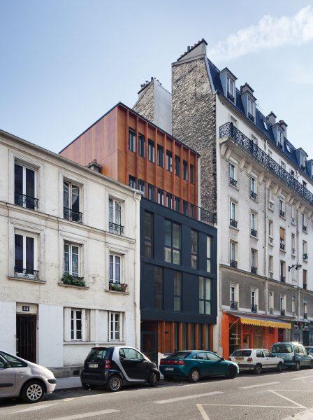 concenta-austria-housinginruepouchet-itararchitectures-paris-france-2010-parklex-facade-copper-01-2