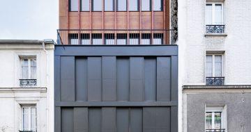 concenta-austria-housinginruepouchet-itararchitectures-paris-france-2010-parklex-facade-copper-01-3