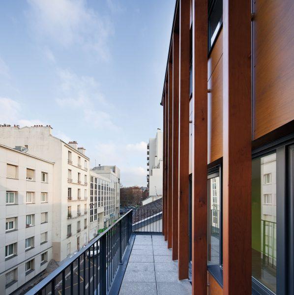 concenta-austria-housinginruepouchet-itararchitectures-paris-france-2010-parklex-facade-copper-01-5