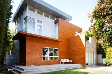 concenta-austria-kovnermossresidence-emilykovner-pacificpalisades-losangeles-ca-usa-2015-parklex-facade-copper-04-1