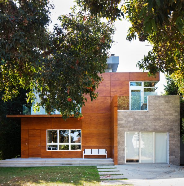 concenta-austria-kovnermossresidence-emilykovner-pacificpalisades-losangeles-ca-usa-2015-parklex-facade-copper-04-4