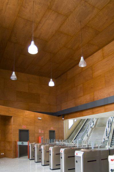 concenta-austria-lapenatrainstation-estudiogdp-bilbao-spain-2011-parklex-facade-dryinternal-copper-03-1