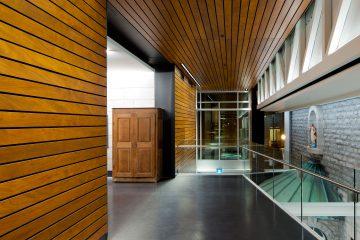 concenta-austria-lemonasteredesaugustines-abcp-quebec-qc-canada-2015-parklex-facade-dryinternal-copper-08-8