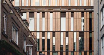 concenta-austria-no5stpaulssquare-rhwlarchitects-liverpool-uk-2007-parklex-facade-copper-01-2
