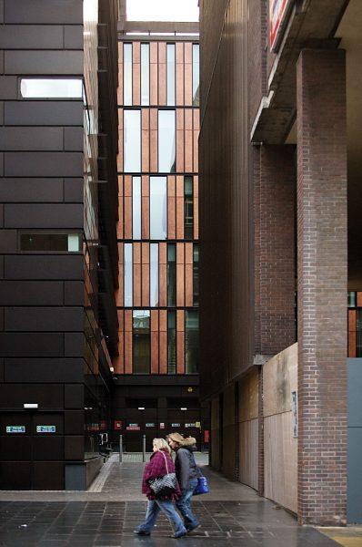concenta-austria-no5stpaulssquare-rhwlarchitects-liverpool-uk-2007-parklex-facade-copper-01-3