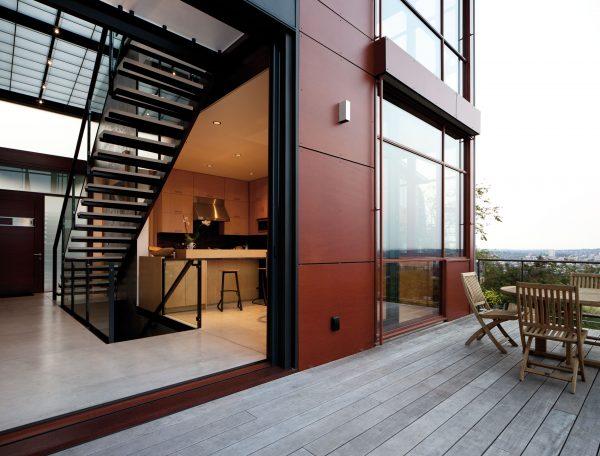 concenta-austria-residenceincapitolhill-balancearchitects-capitolhill-wa-usa-2012-parklex-facade-rubi-01-3
