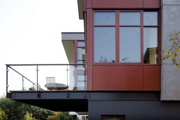 concenta-austria-residenceincapitolhill-balancearchitects-capitolhill-wa-usa-2012-parklex-facade-rubi-01-4