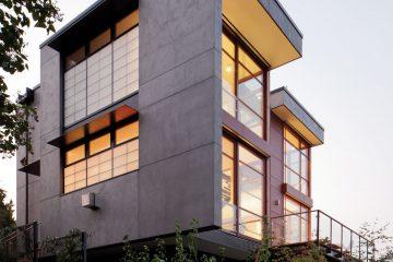 concenta-austria-residenceincapitolhill-balancearchitects-capitolhill-wa-usa-2012-parklex-facade-rubi-01-5
