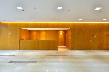 concenta-austria-sohobuilding-jamesweike-jinan-china-2014-parklex-dryinternal-goldenayous-04-4