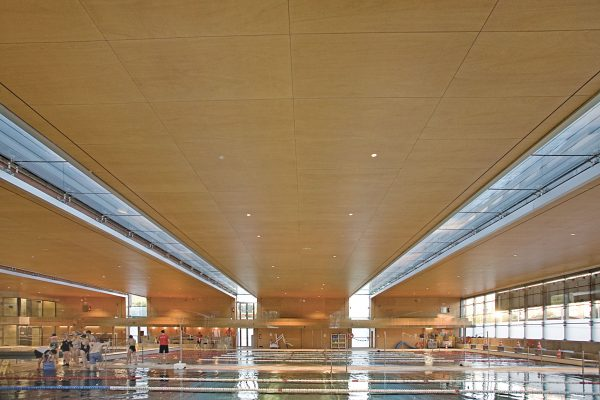 landakoswimmingpool-awenarquitectos-durango-spain-2010-parklex-wetinternal-gold-01