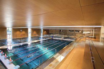 landakoswimmingpool-awenarquitectos-durango-spain-2010-parklex-wetinternal-gold-03