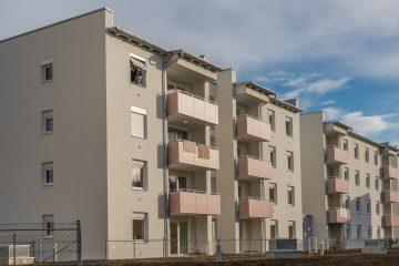 concenta-austria-tremax-s-balkonverkleidung-4-von-4