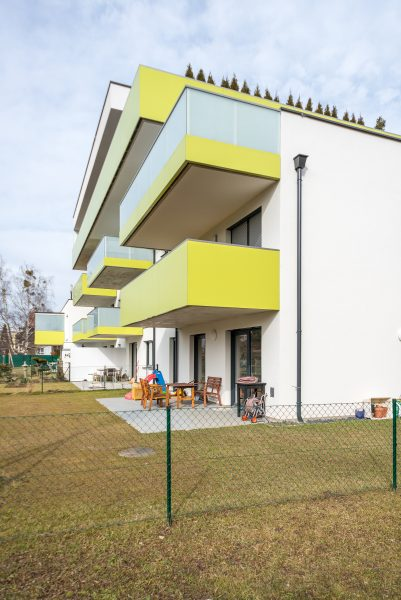 concenta-austria alucobest PVDF Verbundplatten nach NCS inet3