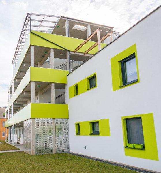 concenta-austria alucobest PVDF Verbundplatten nach NCS inet4