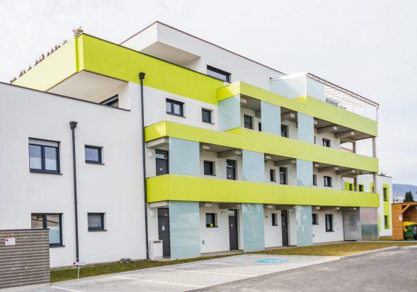 concenta-austria alucobest PVDF Verbundplatten nach NCS inet5