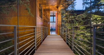 GoldenViewResidence-WorkshopAD-Anchorage-AK-USA-2014-Parklex-Facade-Copper-03
