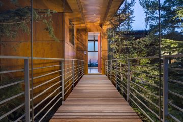 GoldenViewResidence-WorkshopAD-Anchorage-AK-USA-2014-Parklex-Facade-Copper-03
