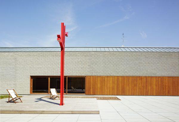 ResidenceInVarese-FranzettiPrimiArchitettiAssociati-Varese-Italy-2012-Parklex-Facade-Copper-02