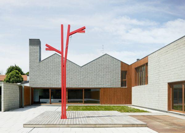 ResidenceInVarese-FranzettiPrimiArchitettiAssociati-Varese-Italy-2012-Parklex-Facade-Copper-05